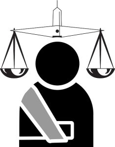 In order to be successful in your case, you need to find the best injury lawyer. If you are living in California, you need to know some helpful tips in choosing the best injury lawyer. Law Abiding Citizen, Personal Injury Lawyer, Surefire, Helpful Hints, Good Things, Group, Useful Tips