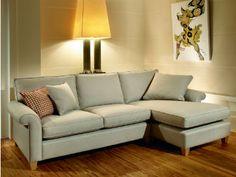 Sofas & Chairs   CASA Furniture