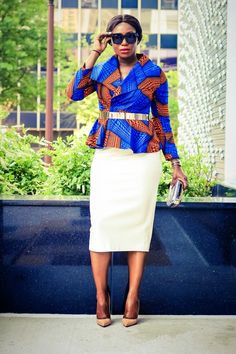 African Roots | Love Life Pearls | A Fashion & Travel Blog.
