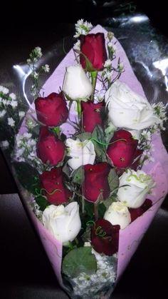 happy valentine everyone~