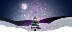 Z okazji Świąt Bożego Narodzenia składamy Wam najlepsze życzenia zdrowia, szczęścia i pomyślności oraz miłych i spokojnych świąt spędzonych w gronie najbliższych.