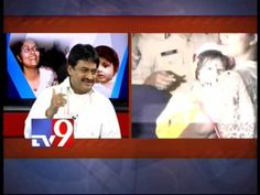 Families of kidnap victims must cooperate with police - Ghazal Srinivas