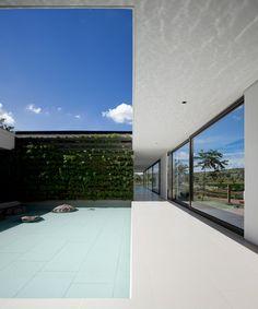 HS Quinta da Baroneza | Studio Arthur Casas