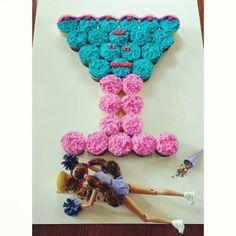 21st Birthday Cake White Girl Wasted Humor Pinterest