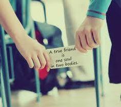 Αποτέλεσμα εικόνας για true friends