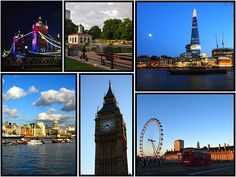 Ways to Save Money in London