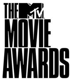 Comienza la cuenta regresiva: estos son los nominados a los MTV Movie Awards 2012  https://blogueabanana.com/ar-t/148-cine/587-mtv-movie-awards-2012.html