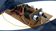 "Learn about how to make mobile robots move in effective, safe, predictable, and collaborative ways using modern control theory. This course investigates how to make mobile robots move in effective, safe, and predictable ways. The basic tool for achieving this is ""control theory"", which deals with the question of how dynamical systems, i.e., systems whose behaviors change over time, can be effectively influenced. In the course, these two domains - controls and robotics - will be interleaved…"
