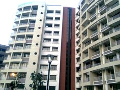 Renting a home in Mumbai, or planning to rent a home? Read this blog for some useful and helpful tips to overcome various hurdles.