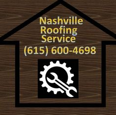 Checkout the many ways to review Nashville Roofing Service  Call (615) 600-4698 Nashville Roofing Service for your free estimate. We provide roofing all roofing services for the Nashville Tennessee Metro Area from new roof installation metal roofs roofing repair tile shingle or flat roof gutter installs etc http://nashville.roofingrepair-service.com 10 Mimosa Ct Antioch TN 37013 (615) 600-4698  http://www.merchantcircle.com/nashville-roofing-service-antioch-tn…