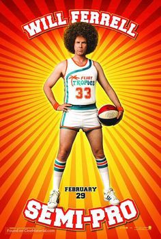 Semi-Pro+movie+poster