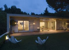 Maison B-cote d'azur-contemporaine-coste-ramatuelle010.jpg