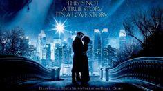 Winter's Tale (2014) Free Full Movie Stream Online HD - on pc tablet TV ...