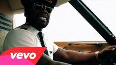 50 Cent - Pilot (Explicit) (+playlist)