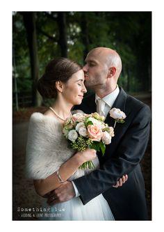 wedding & event photography www.nanaramael.be