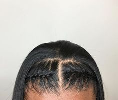 We are going to bring you the very best options and help fo Natural Hair Styles. We are going to bring you the very best options and help fo Baddie Hairstyles, Girl Hairstyles, Braided Hairstyles, Frontal Hairstyles, Curly Hair Styles, Natural Hair Styles, Hair Laid, Hair Type, Hair Hacks
