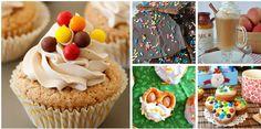 Biscoff Spread Recipes (My Favorite 25!) Cookies, Cinnamon Rolls, Caramel Cider, Milkshakes and More!