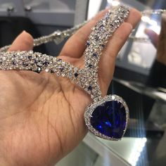 Blue dream...only at #MiaMoonJewellers in #Bahrain 💙 #highjewelry #highjewellery #jewelry #ring #engagement #tiara #sapphire #stackrings #engagementring #rings #diamond #diamonds #jewels #diamondring #chic #style #emerald #aalishoppingcomplex #engagementrings #bridal #wedding #saudiarabia #dubai #mydubai #kuwait #middleeast #sharjah #uae