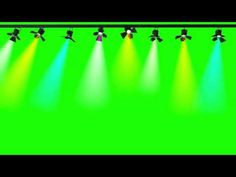 Green Screen Background Images, Green Screen Video Effect, Green Background Video, Green Screen Video Backgrounds, Blur Photo Background, Background Images For Editing, Background Images Wallpapers, Background For Photography, Backgrounds Free
