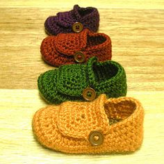 Those look so great for a little guy!  http://easymakesmehappy.blogspot.com/2010/07/patterns-for-sale.html
