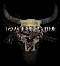 Texas Hippie Coalition Red Dirt Metal For Life \,,/ Best Rock Music, Daddy Day, Metal Bands, Hard Rock, Metallica, Rock N Roll, Heavy Metal, My Music, Texas
