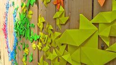 Mademoiselle-Maurice-Street-Art-Origami
