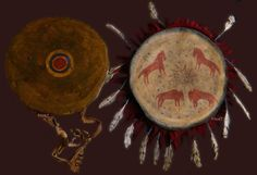 Image result for native american shield