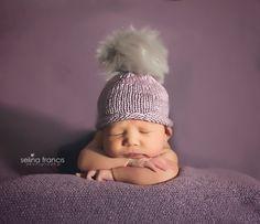 Baby V - Wilmington Delaware Newborn Photographer Images by Selina Francis Photography Newborn Photos, Baby Photos, Wilmington Delaware, Newborn Photographer, Photo Ideas, Maternity, Crochet Hats, Beanie, Children