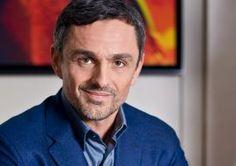 Il Dr Filippo Ongaro è su DeASapere HD con Attenti al cibo!  http://www.sapere.it/sapere/deasapere/programmitv/attenti-al-cibo/1/video.html
