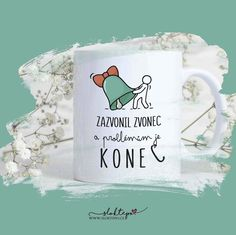 Přejeme všem bezproblémové úterý. 🔔😎☕ #sloktepo #motivacni #hrnky #miluju #kafe #citaty #laska #stesti #darek #domov #rodina #czechboy #czechgirl #czech #praha Praha, Mugs, Tableware, Fictional Characters, Dinnerware, Tumblers, Tablewares, Mug, Fantasy Characters