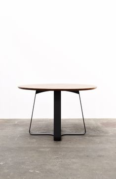 Salontafel Filipp Walnoot.84 Best Coffee And Dining Tables Images In 2020 Dining Table