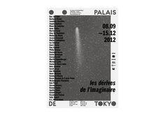 Palais de Tokyo 2012 / Julien Lelièvre
