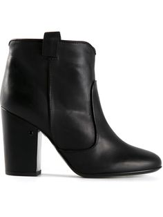 Phoebe Tonkin - Look 1 - Laurence Dacade http://www.hiphunters.com/shop/laurence-dacade-laurence-dacade-ankle-boots/54977e556ea2cd1a1700052d