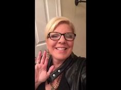 """Premier Designs Jewelry by Julie Tussey-YouTube  """"English Ivy Earrings"""", """"Modern Muse Necklace"""" Combo."""