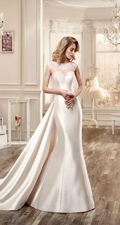 www.nowaroos.com انجمن های نوعروس : مدل لباس عروس