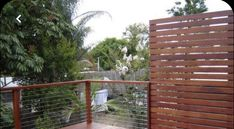feels wonderful having a beautiful patio or backyard garden, but you still need some privacy on your own home. That's why it's necessary to have an outdoor privacy screen. Screen Design, Fence Design, Wall Design, Railing Design, Outdoor Patio Designs, Pergola Designs, Outdoor Decor, Pergola Ideas, Pergola Plans