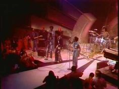 "VIDEO OF THE DAY: The Ohio Players - ""Fire"" on Funk Gumbo Radio: www.live365.com/stations/sirhobson"