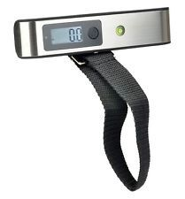 MIRA Digital Luggage Scale – Black Review + Giveaway Reviewing For You | Reviews By Kathy —