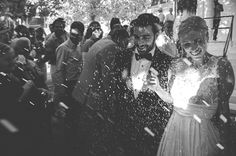 White Chic, Grey And White, Chic Wedding, Wedding Day, Wedding Moments, Happily Ever After, First Time, Groom, In This Moment