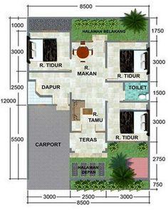 9 Seductive Cool Tips: Minimalist Bedroom Beige Inspiration minimalist living room scandinavian interior design.Warm Minimalist Home Minimalism minimalist living room diy wall art. Minimalist Home Furniture, Minimalist Interior, Minimalist Decor, Minimalist Bedroom, Minimalist Living, Minimalist Kitchen, Modern Minimalist, Art Deco Hotel, Miami Art Deco