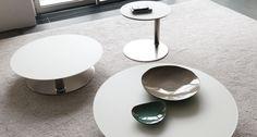 Tavolini Kara- Desirée