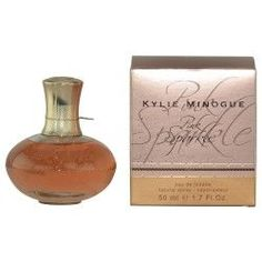 KYLIE MINOGUE PINK SPARKLE by Kylie Minogue (WOMEN)