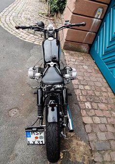 http://hammer-kraftrad.blogspot.de/search?updated-max=2013-11-05T02:20:00-08:00