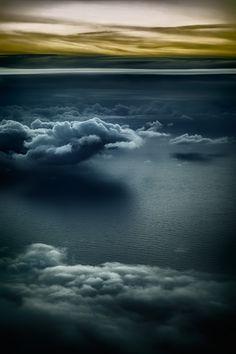 Nature Clouds