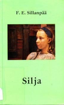 Nuorena nukkunut | Kirjasampo.fi - kirjallisuuden kotisivu