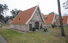 Type 4B Boerenhoeve – nr. 94 Bekijk ons actuele aanbod aan vakantiewoningen in Hellendoorn Overijssel via deze link: http://www.hettemavastgoed.nl/woningaanbod/detail-215.html