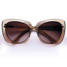 Bottega Veneta chez Solaris - Mode lunettes