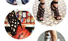 Arquivo para sandálias recortes - Luiza Sobral