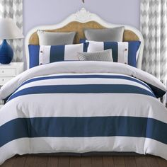 Free Shipping. Buy Simple Luxury Superior Duvet Cover Set at Walmart.com