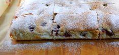 Rozměry Maxi King, Swiss Roll Cakes, Rolls, Bread, Cookies, Food, Hana, Crack Crackers, Buns